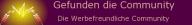 gefunden.yooco.de - gefunden