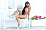 Mehr Bilder auf Chatlaune.com - Flirten