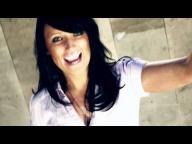 Daniela Dilow - Nur geträumt  - Musik
