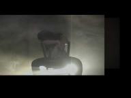 Daniela Dilow - Ich denk an Dich offizielles Musikvideo  - Musik