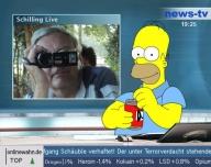Spass TV selbermachen ... - THAIFAN