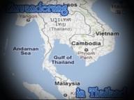 THAILAND HOMEPAGE - THAIFAN